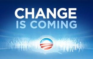 changeiscoming_sm