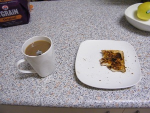 vegemite-toast
